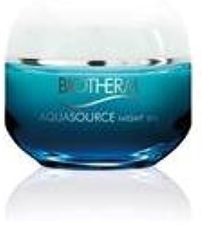 BIOTHERM AQUASOURCE NIGHT SPA L8747800 50 ml.!NEW!