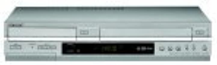 Sony SLV-D350P DVD / VCR Combo (Renewed)