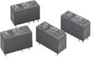 General Purpose Relays Power PCB Relay SPDT 12VDC Class F