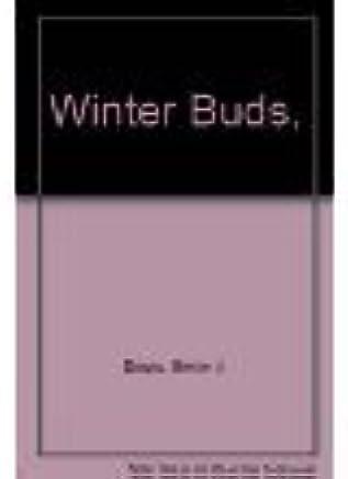 Title: Winter Buds