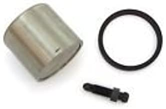 Brake Caliper Rebuild Kit - Stainless Piston - Compatible with Honda CB350/360/400F/​450/500/550