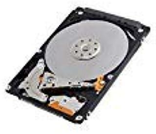 SEAGATE 250 GB ノートパソコン 用 HDD 5400 RPM SATA 3 Gb/s 16 MB キャッシュ 7mm 2.5 インチ (ST250VT000-F) (メーカーリファブ)
