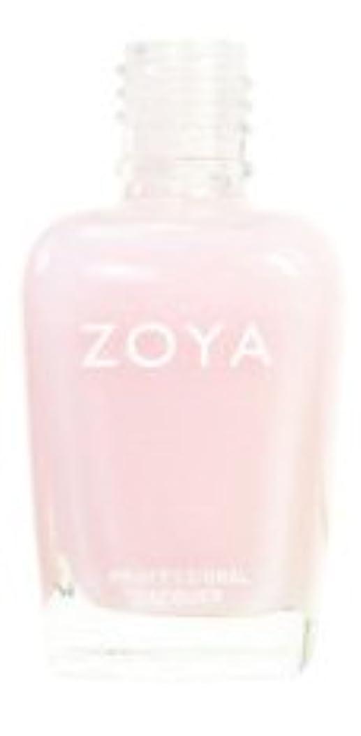 手当圧縮する広々とした[Zoya] ZP334 ロレッタ[並行輸入品][海外直送品]