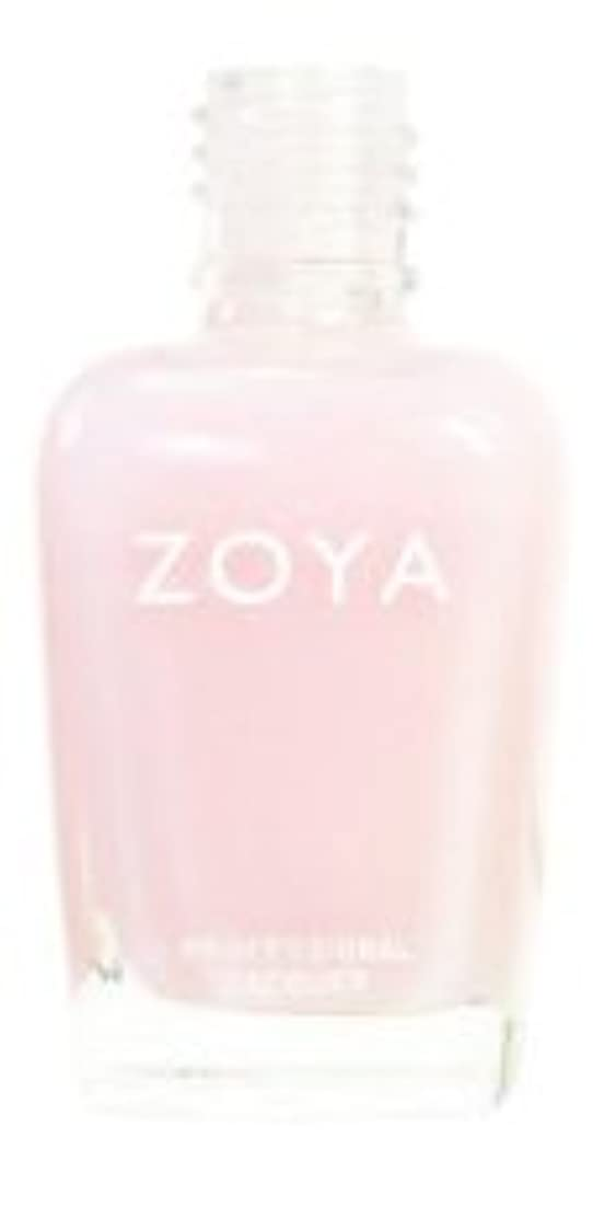 アナロジーすぐに行商[Zoya] ZP334 ロレッタ[並行輸入品][海外直送品]