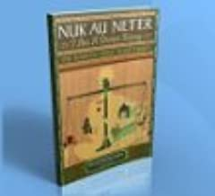 Nuk Au Neter (I am a Divine Being): The Kamitic Holy Scriptures