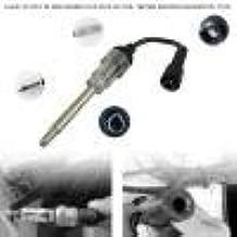 ☀ Dergo ☀spark plug tester 6 AND 12 VOLT IN LINE SPARK PLUG PICK UP COIL TESTER IGNITION DIAGNOSTIC TOOL