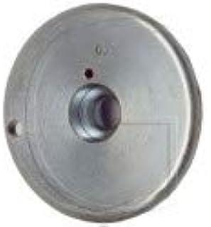 Soporte de hoja para cortacésped Sabo Modele N ° origen: sa16723