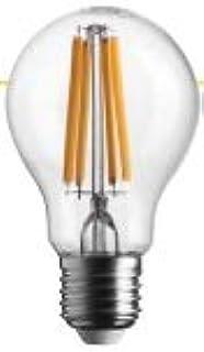 Imperia Bombilla LED E27 15 W 2452 lm 4000 K A++ luz natural