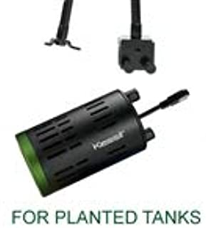 Best kessil planted tank Reviews