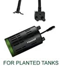 Kessil Planted Tank LED Aquarium Light Bundles