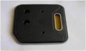 Aftermarket 805998 Filter, Plastic & Metal 48RE