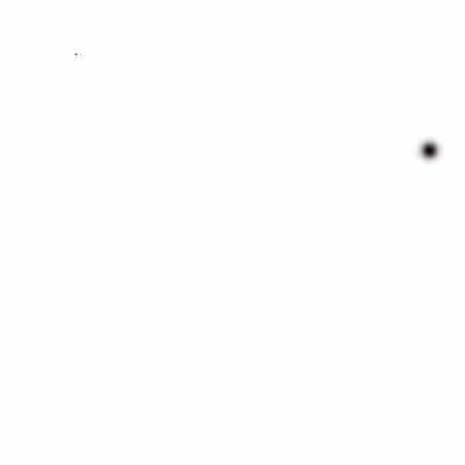 嵐の一時的キャンパスオールドスパイス Swagger ボディーウォッシュ 2個セット [並行輸入品]
