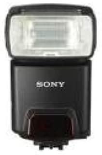 Sony HVL-F42AM High Power Digital Flash for Sony Alpha DSLR Cameras
