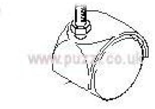 Karcher 6.435 – 039.0 Roller-richting
