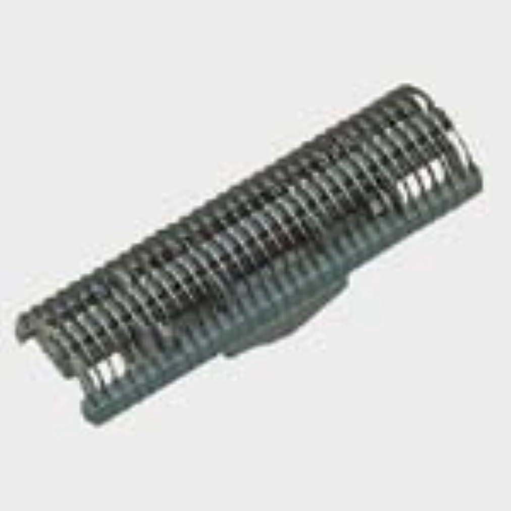 ビザセッションヒステリックパナソニック 替刃 メンズシェーバー用 内刃 ES9972