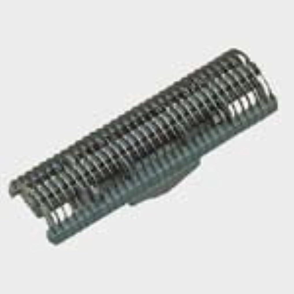 詐欺衝突安定したパナソニック 替刃 メンズシェーバー用 内刃 ES9972