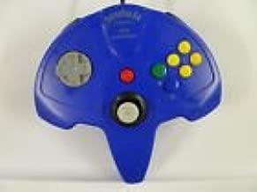 Superpad 64 Blue