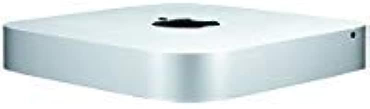 Best apple mac mini desktop computer Reviews