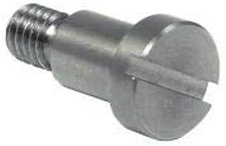 1//2X4-3//4 PK5 Shoulder Screw 3//8-16