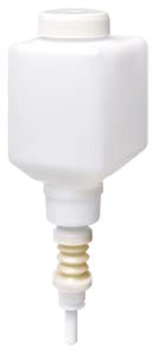 不機嫌そうな然とした湿気の多いサラヤ カートリッジボトル 石けん液用 250ml MD-300
