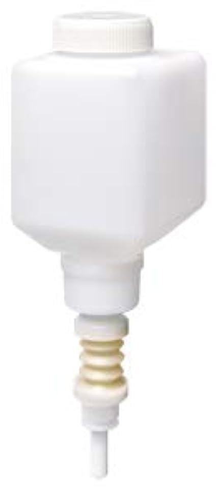 無効にする高く肝サラヤ カートリッジボトル 石けん液用 250ml MD-300