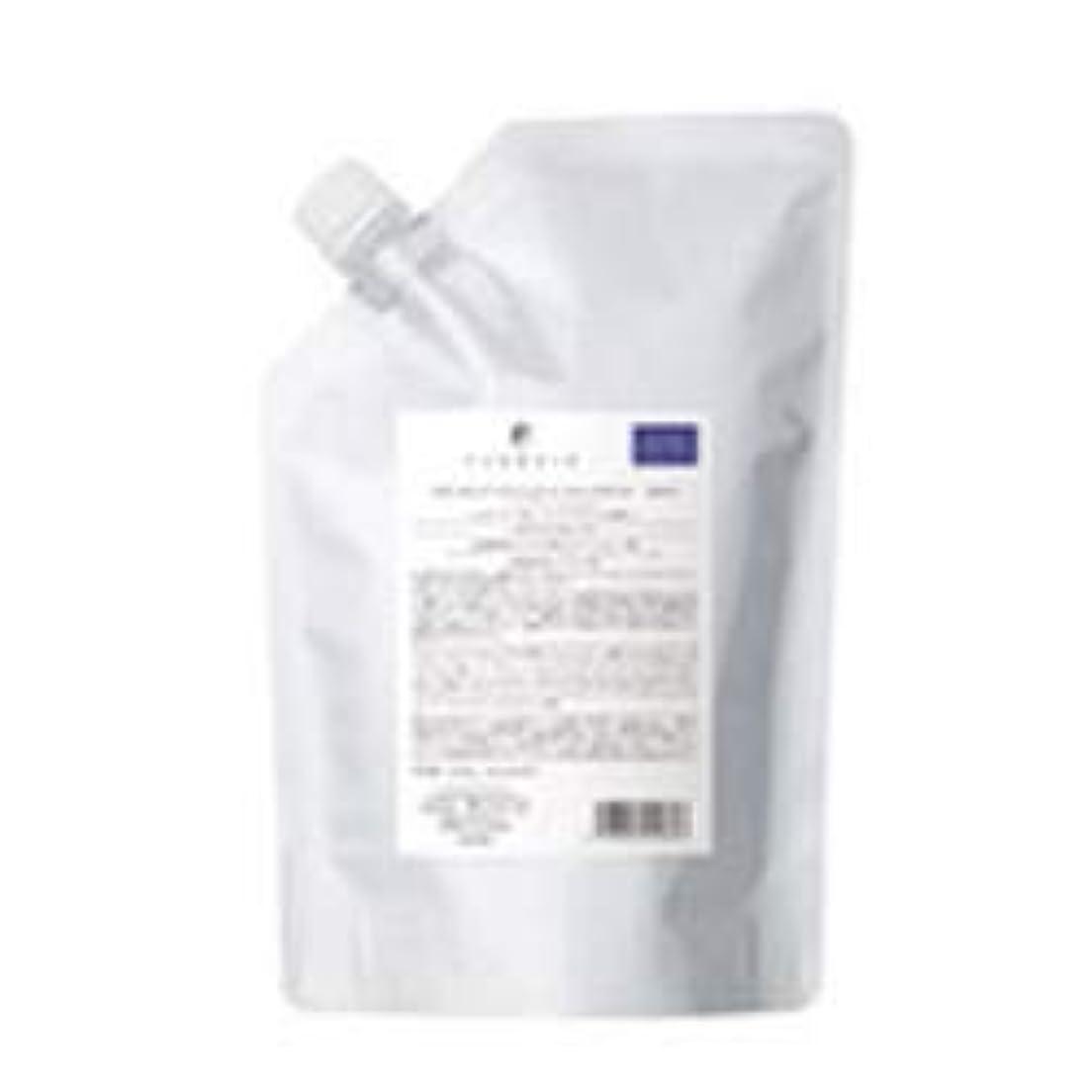 バター繁殖静脈フローディア トリートメント スリークライト<つめかえ用>(1000g)