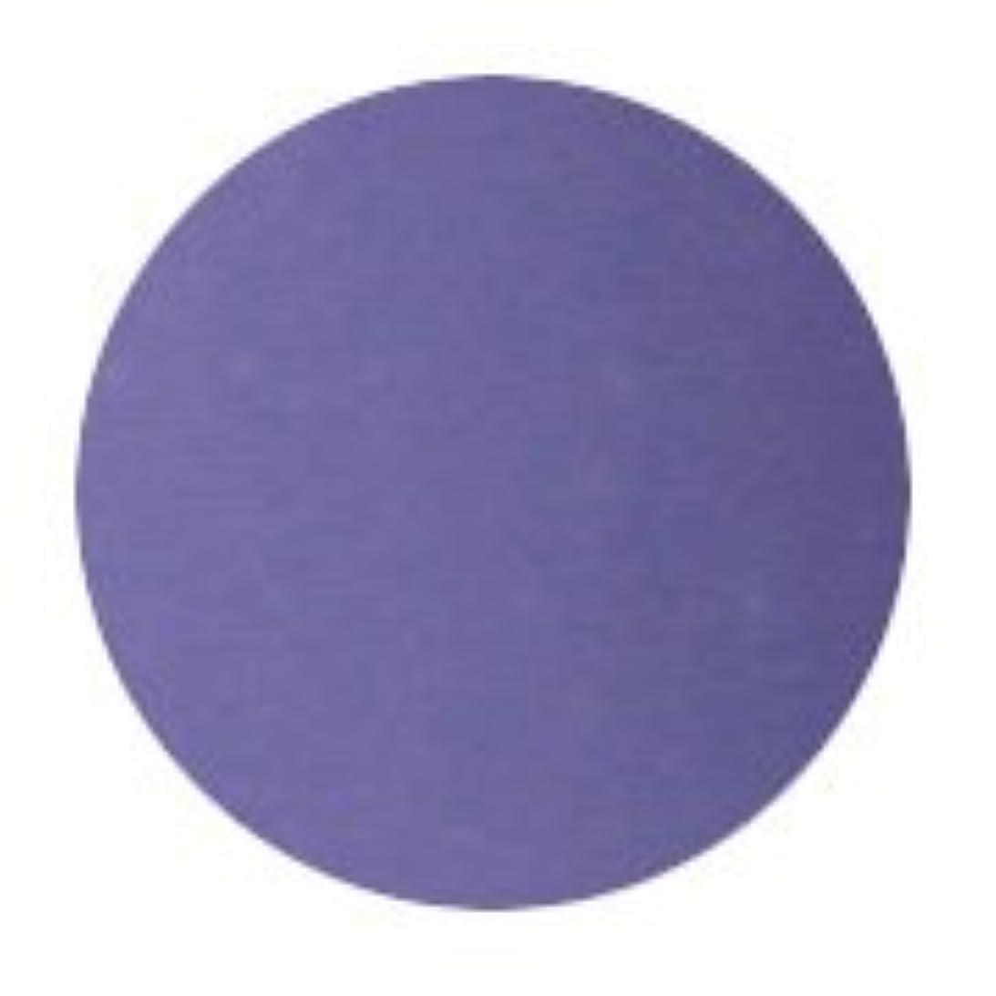 根拠不適当有能な★Putiel(プティール) カラージェル デビル 3g D4 ブルーアイ