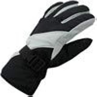 Best 30 below zero gloves Reviews