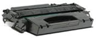 Providence Compatible Toner Cartridge Replacement for HP Q5949X (Black,MICR,Yield,) LJ 1320/3390/3392 6K Yield