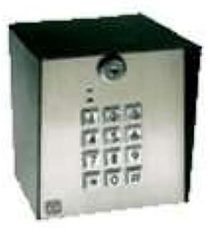 Corby 4064 System Keypad - Lock-Box
