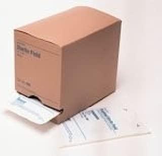 Busse Hospital Disposables General Purpose Drape - 696BX - 50 Each / Box