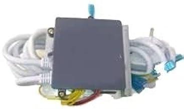 Cointra Supreme Plus 11VI Elektrische box
