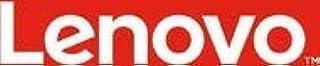 Lenovo ODD DVD, 45N7665 (Reacondicionado)