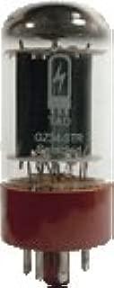 Tube Amp Doctor 5AR4 / GZ34 STR Premium Selected Vacuum Tube