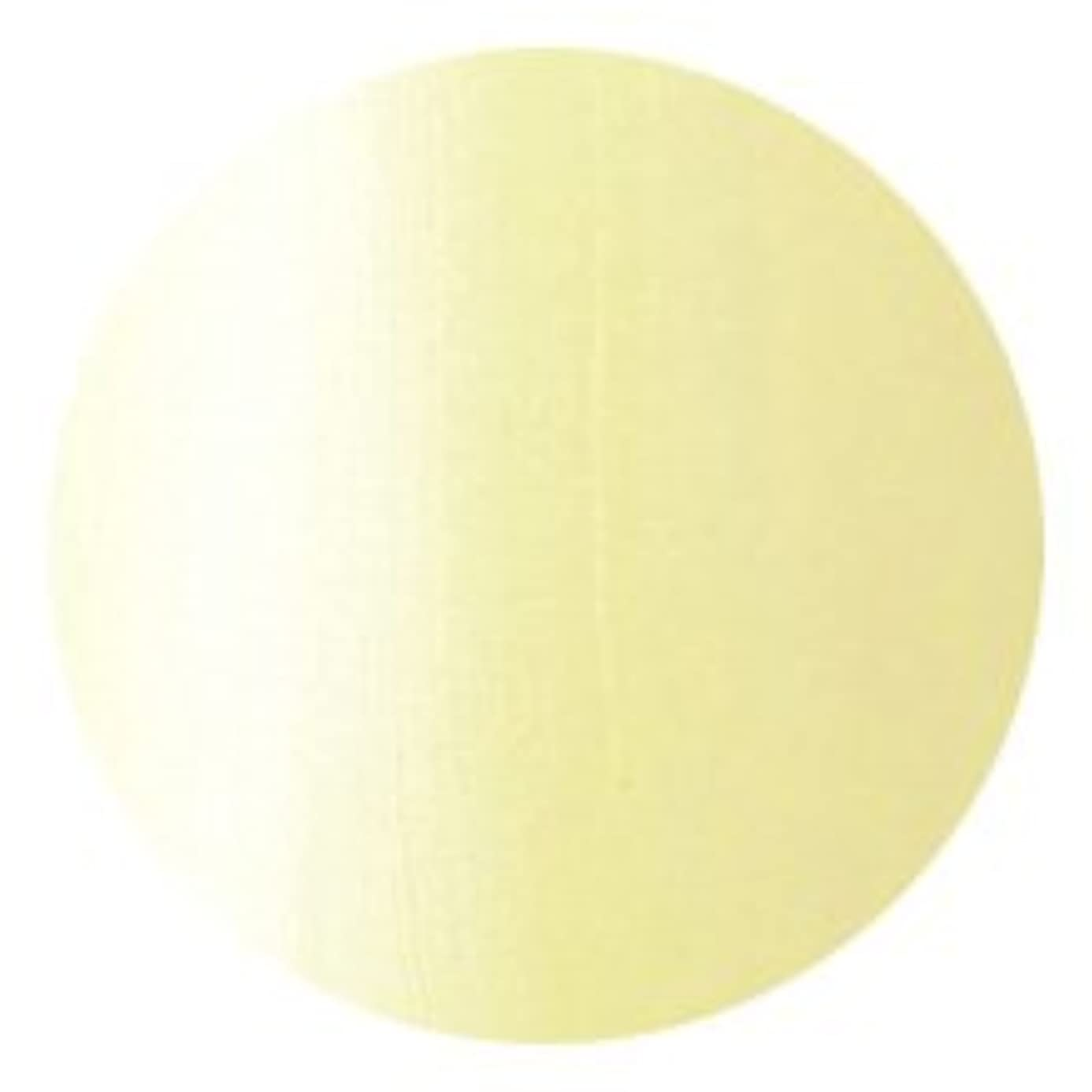 部報いる椅子Fleurir Color Gel P14 パイン(tat100472)