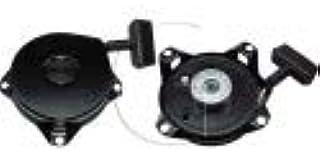 Lanzador para cortacésped TECUMSEH modelo LAV25, LAV30, LAV35, LAV40, LAV153, TVS, H-25, H-30, H-35 H-40, BA