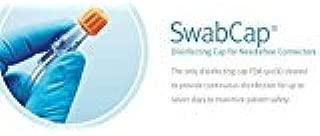 SwabCap (Pack of 10)