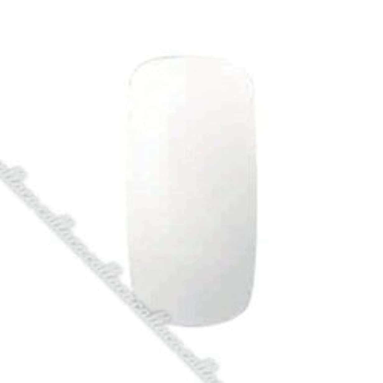 安息洗うピボットカルジェル(Calgel) カラージェル 4g C カラージェル CGWH01S ベールホワイト