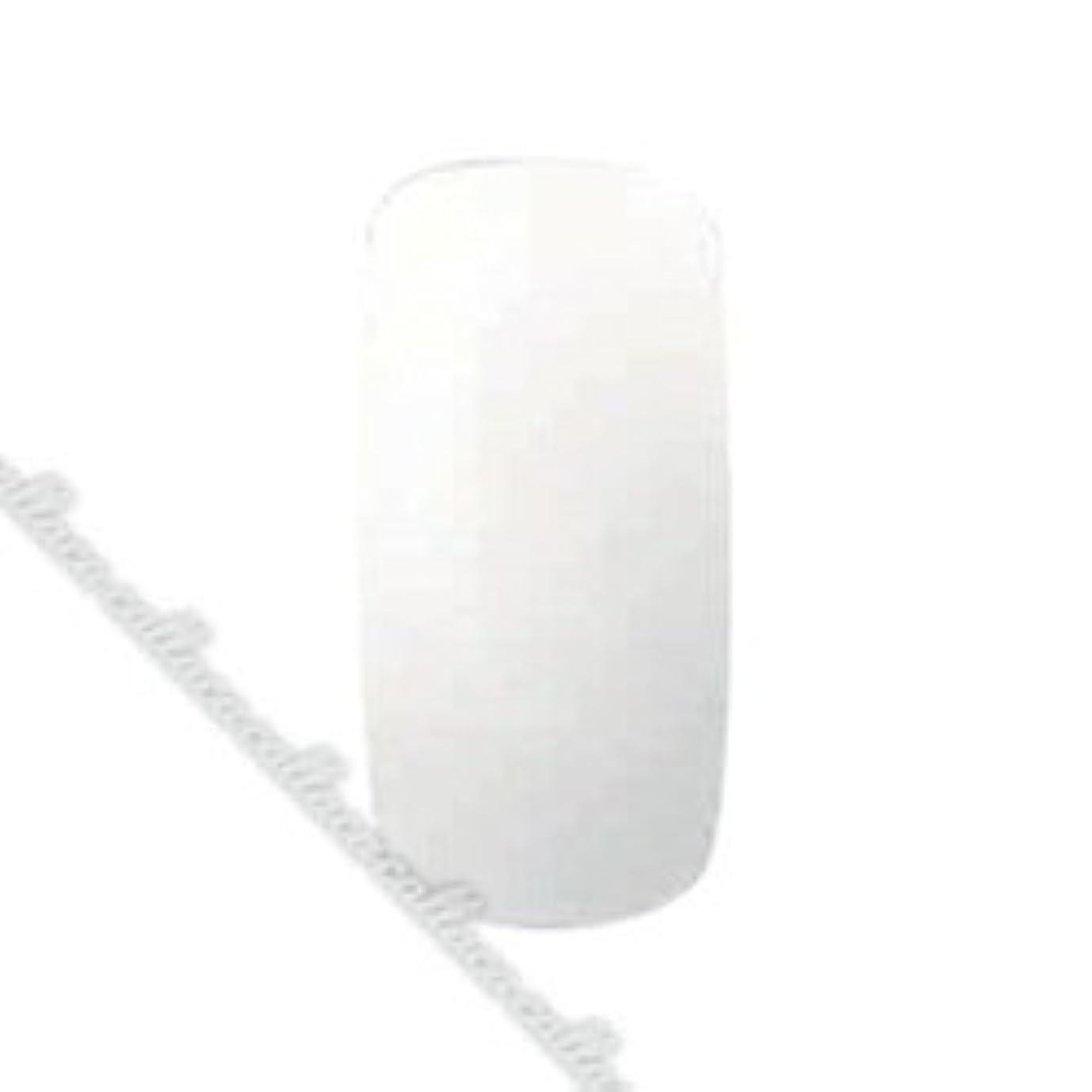 漂流胃誠実さカルジェル(Calgel) カラージェル 4g C カラージェル CGWH01S ベールホワイト