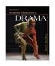 The Bedford Introduction to Drama 7th edition by Jacobus, Lee A. (2012) Paperback