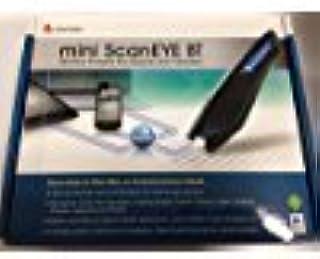 サンワダイレクト ペン型スキャナー OCR機能搭載 なぞった文字をテキスト化しスマホ・タブレットへ自動入力 miniScanEYE BT 400-SCN018