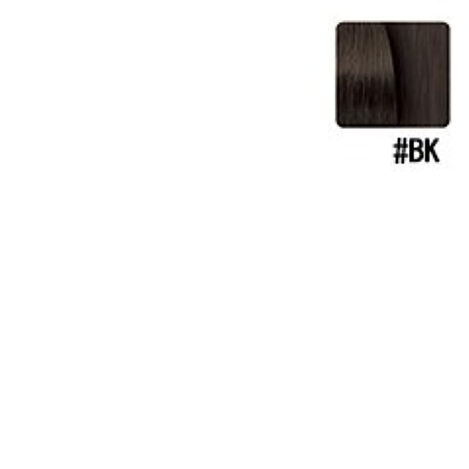 セラフ一致ナイトスポット【ナンバースリー】カラーコンシャス テクスチャーカラー #BK 80g