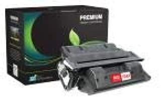 Inksters Remanufactured Toner Cartridge Replacement for HP 27X MICR High Yield C4127X MICR / TN9500 MICR for Laserjet 4000 4000N 4000T 4000TN 4050 4050N 4050SE 4050T 4050TN 02-18944-001 (Black)