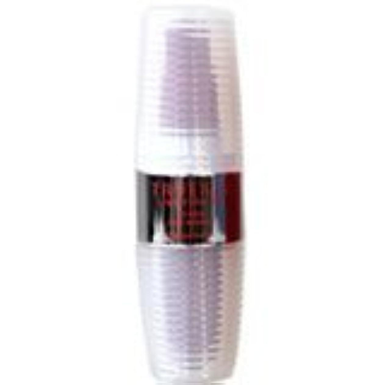 ダンスハドルイライラするナリス化粧品 トゥルーリア リミッション WR リンクルコア エッセンス 20ml(薬用美容液)