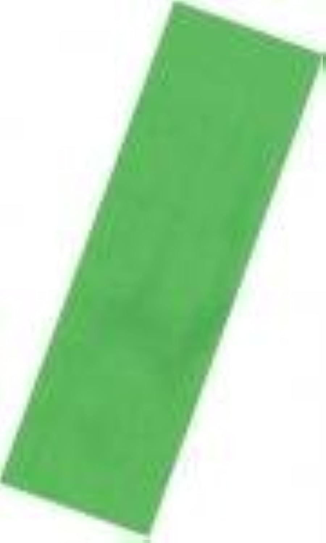 Crepe Paper 50cm x 2.5 Metres Light Grün B0049HF47E | Mode-Muster