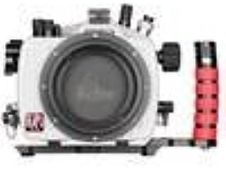 Suchergebnis Auf Für Panasonic Lumix Unterwassergehäuse Unterwasserfotografie Kamera Foto Elektronik Foto