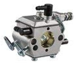 Carburador–Motosierra Tanaka tht210ted210
