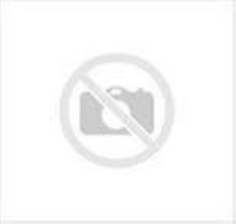 COR SPORT Taekwondo-gi Taekwondo-gi Taekwondo-gi corsport colloschwarz cm.190 Baumwolle weiß B00Y7Y60LI  Sehr gute Farbe b93ae4