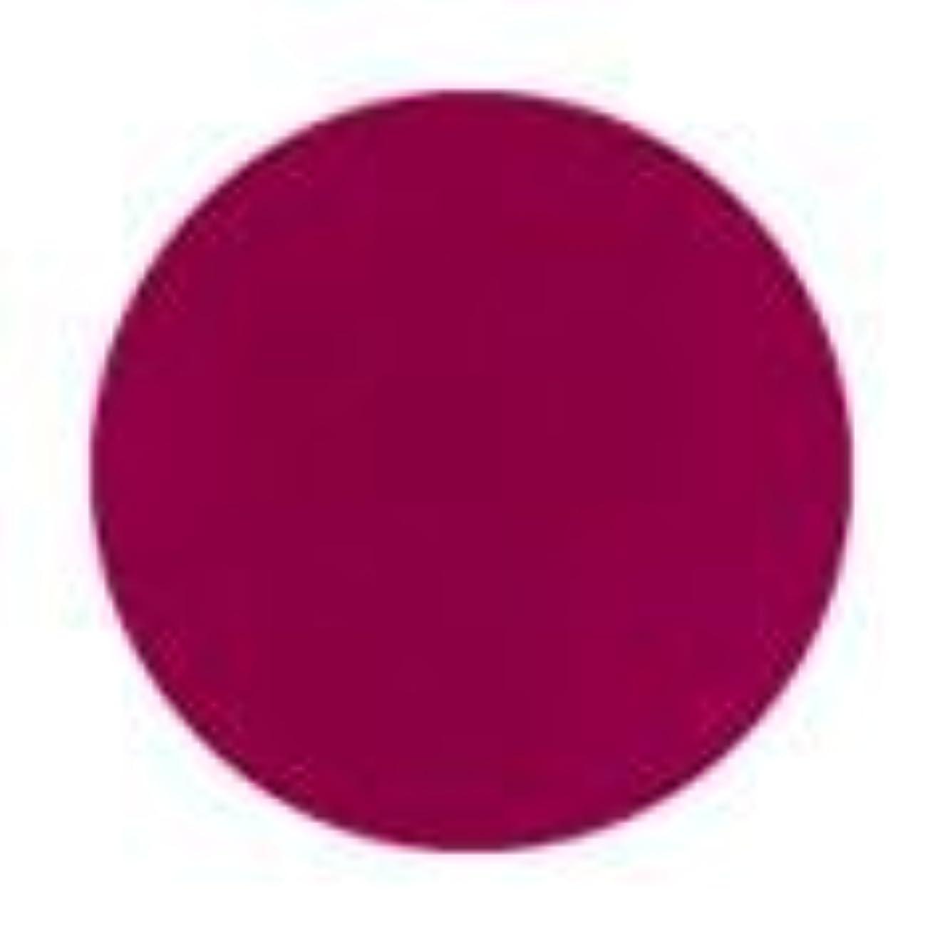 結果パンダ蒸留Jessica ジェレレーション カラー 15ml  636 ゴージャスガーターベルト