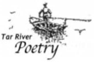 Tar River Poetry, Vol. 37, No. 1, Fall 1997